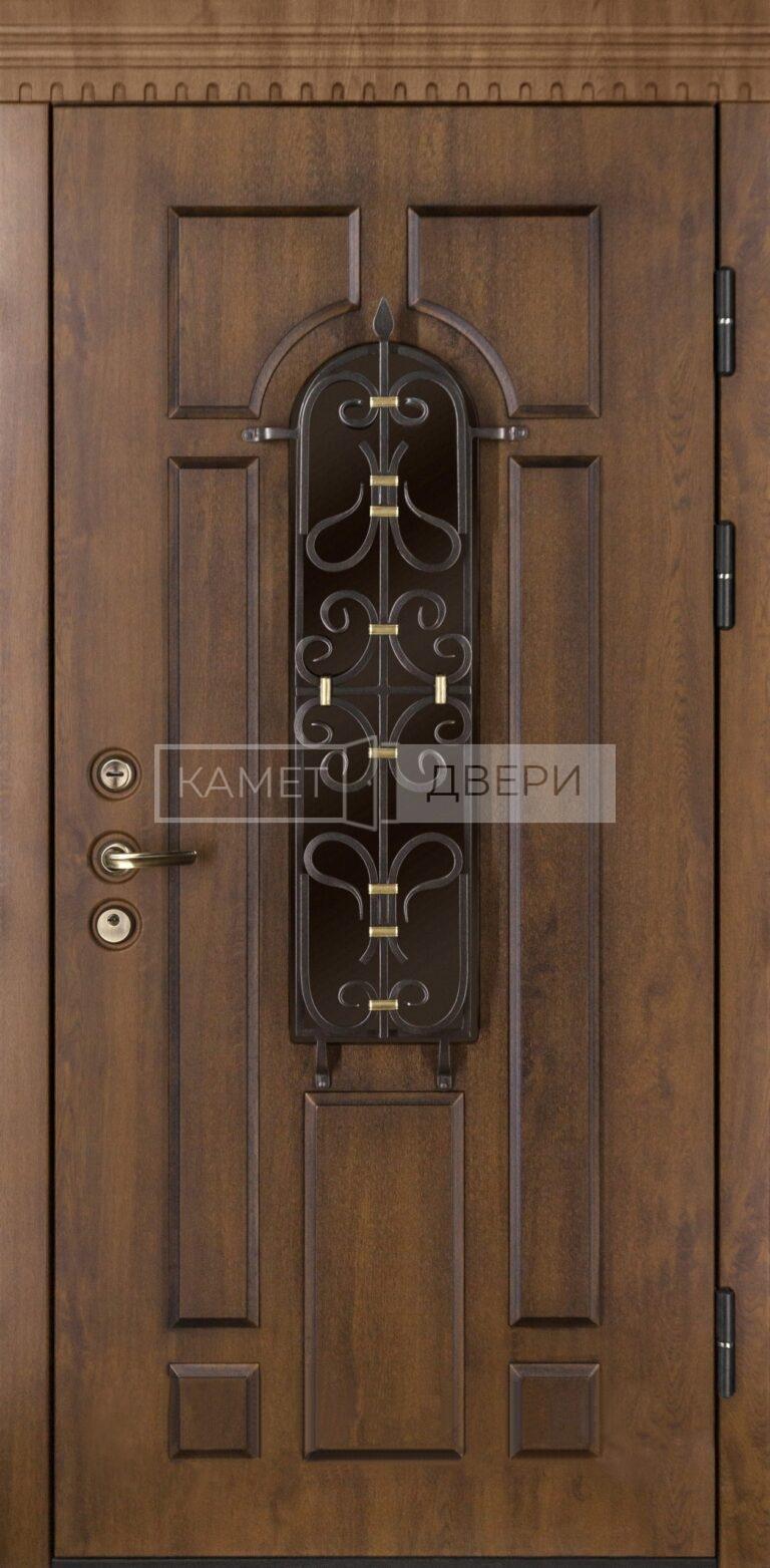 купить недорого бу входная дверь